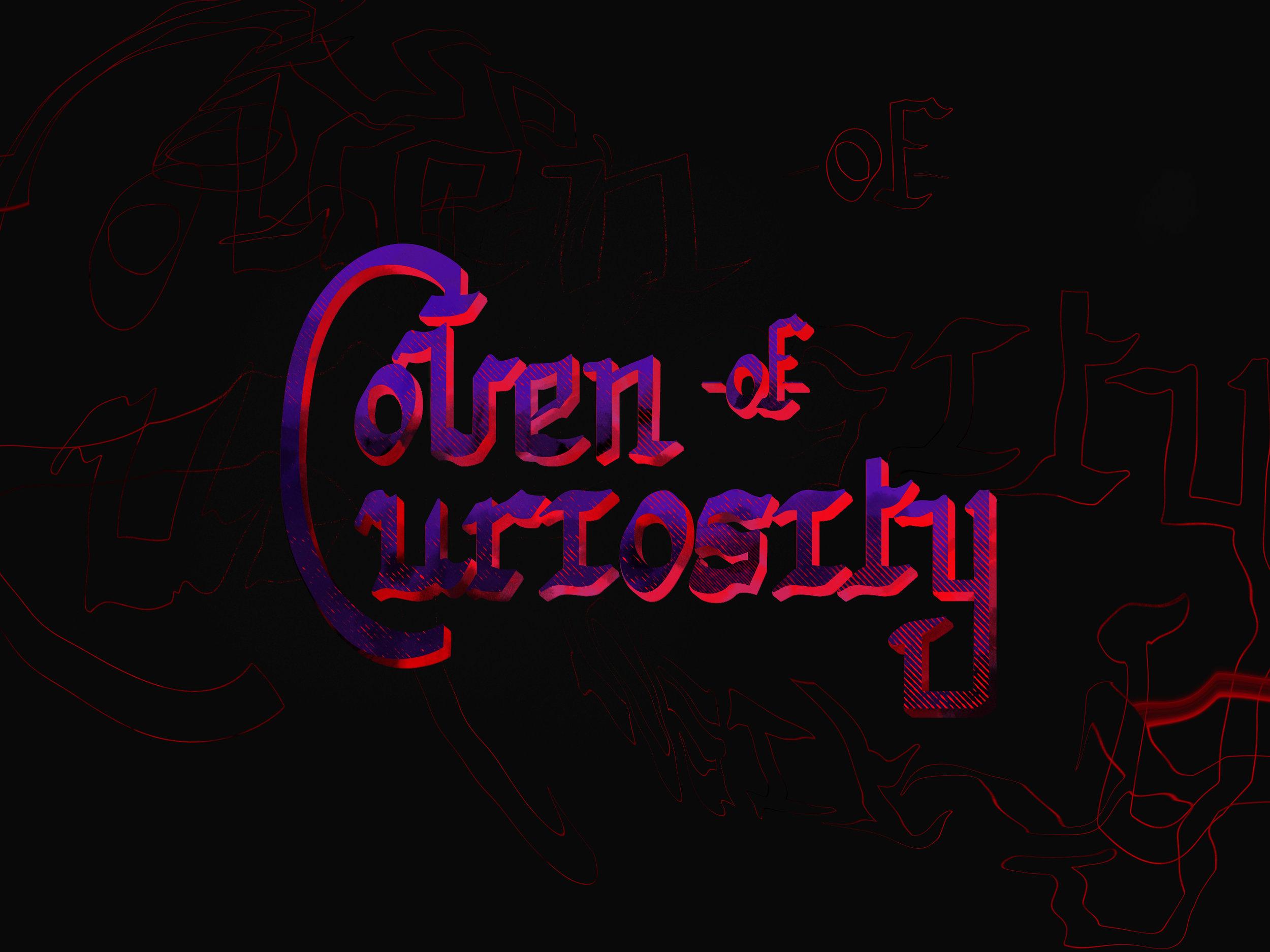 Coven_logo.jpg