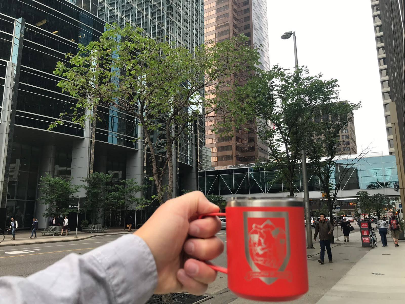 mug downtown.jpg