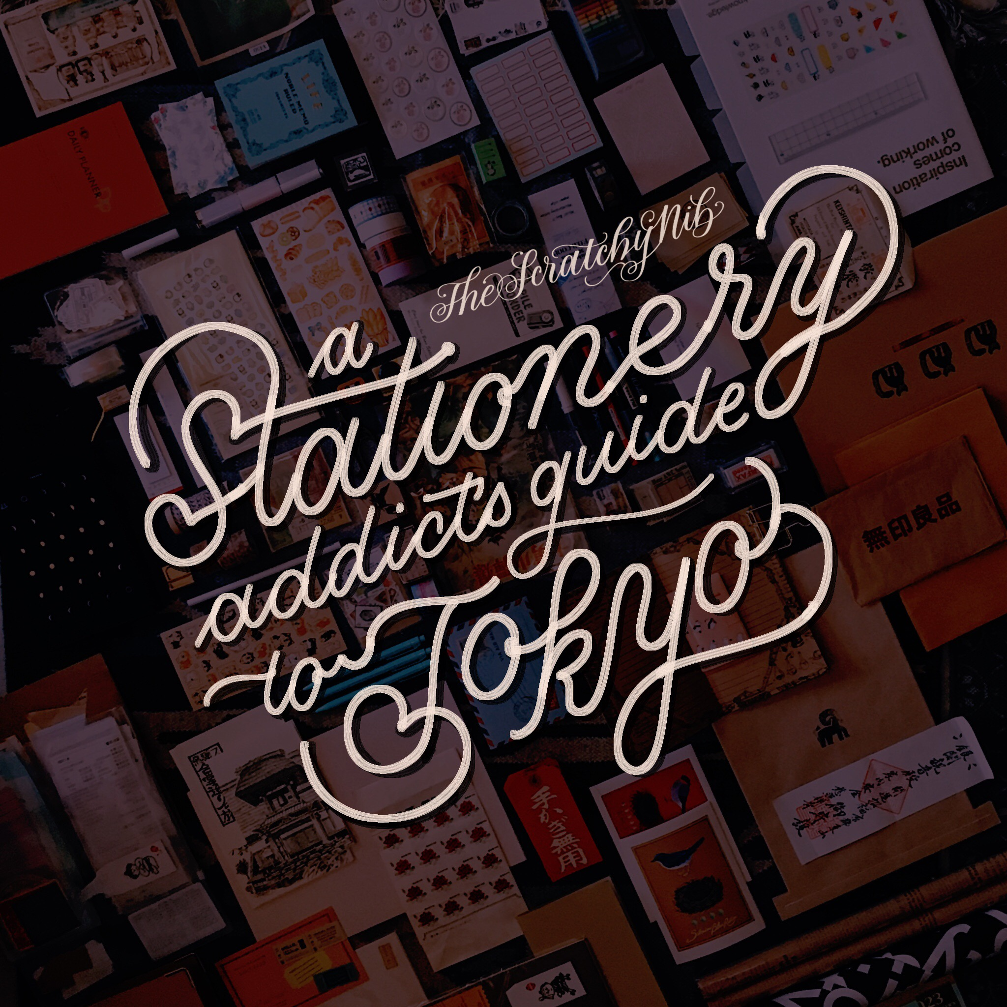 stationery-addicts-guide-tokyo