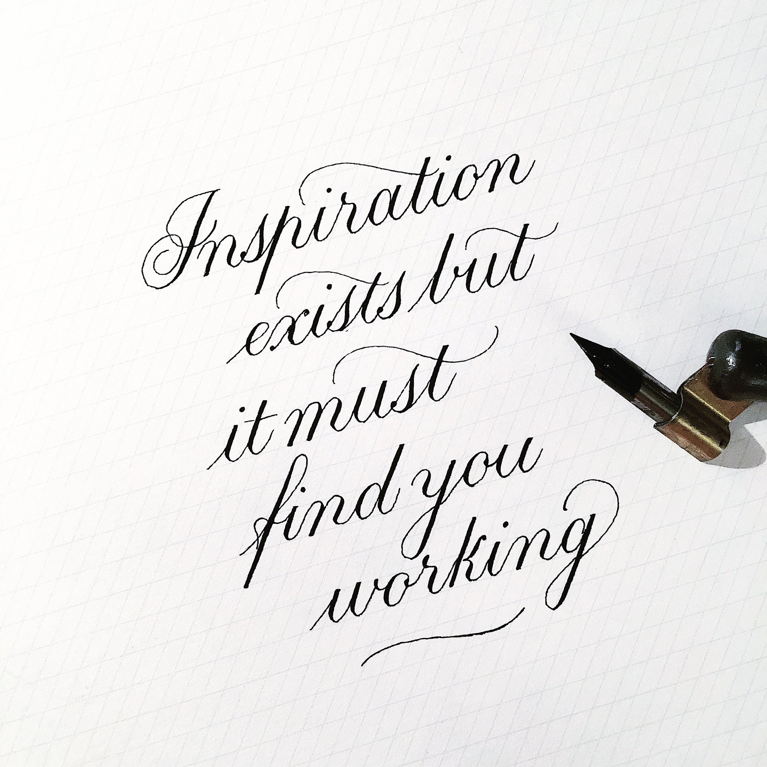 copperplate-calligraphy-inspiration-quote