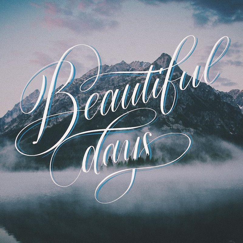 typography-custom.jpg