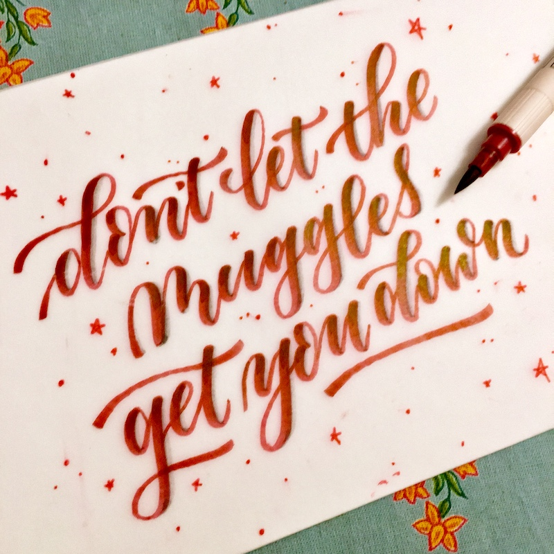 hand-lettered-quote2.jpg
