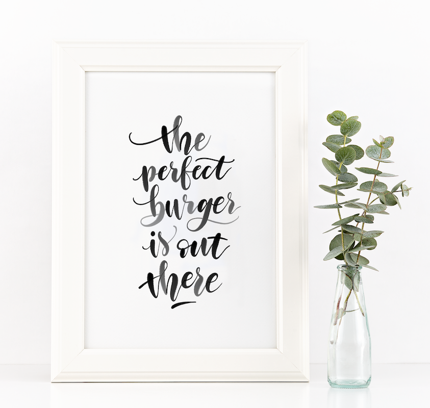 hand-lettered-quote6.png