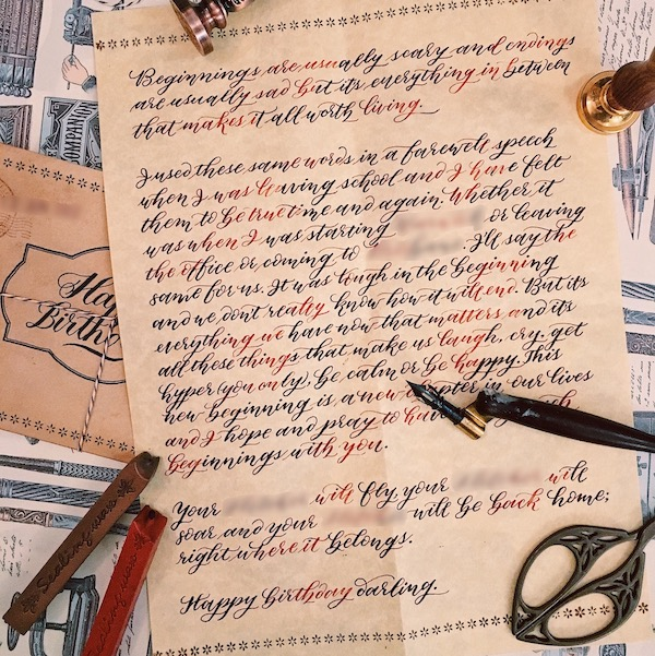calligraphy-love-letter3.JPG