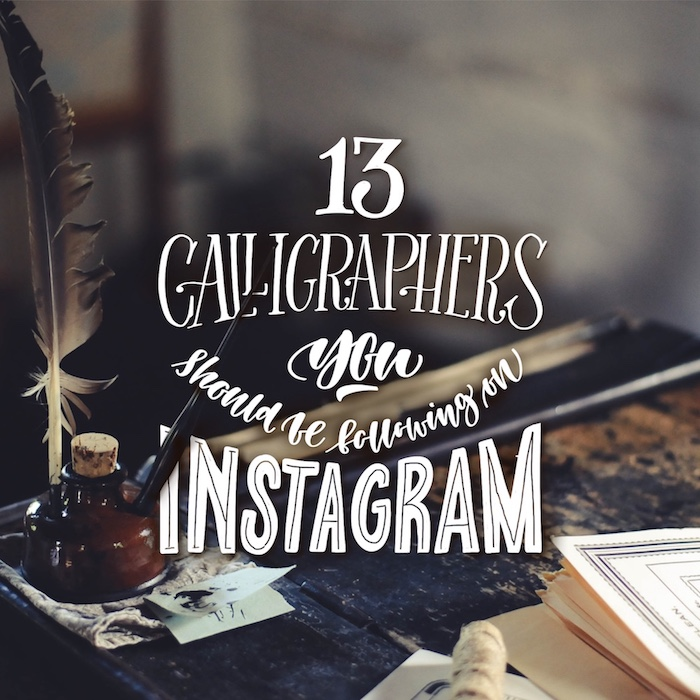 calligraphers-you-should-be-following-on-instagram.jpg