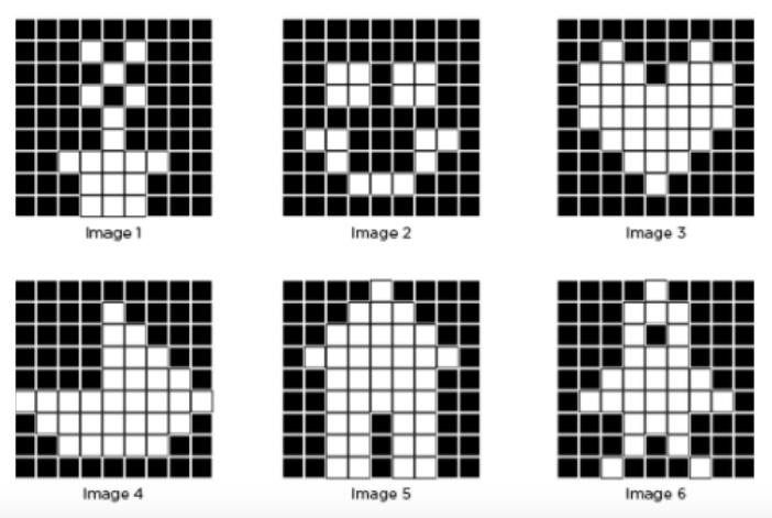 M4_binario.jpeg