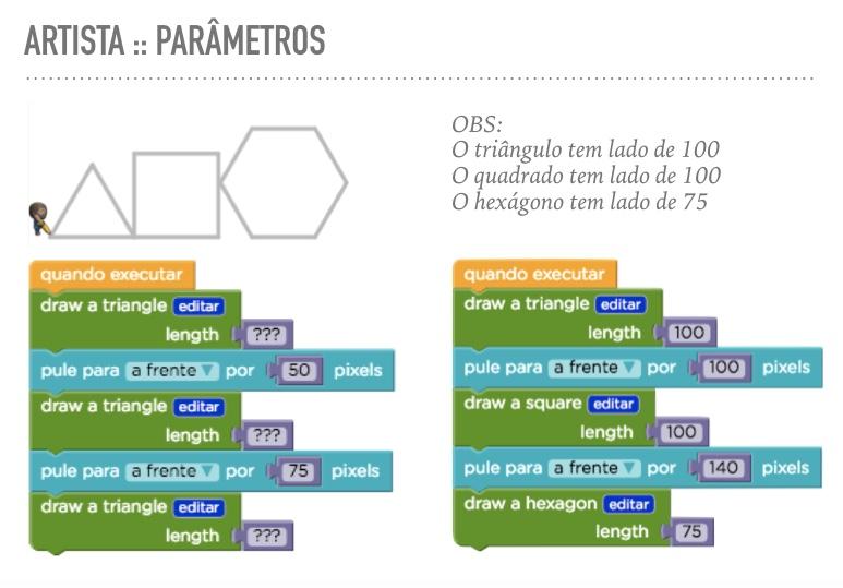 M4_parametros.jpeg