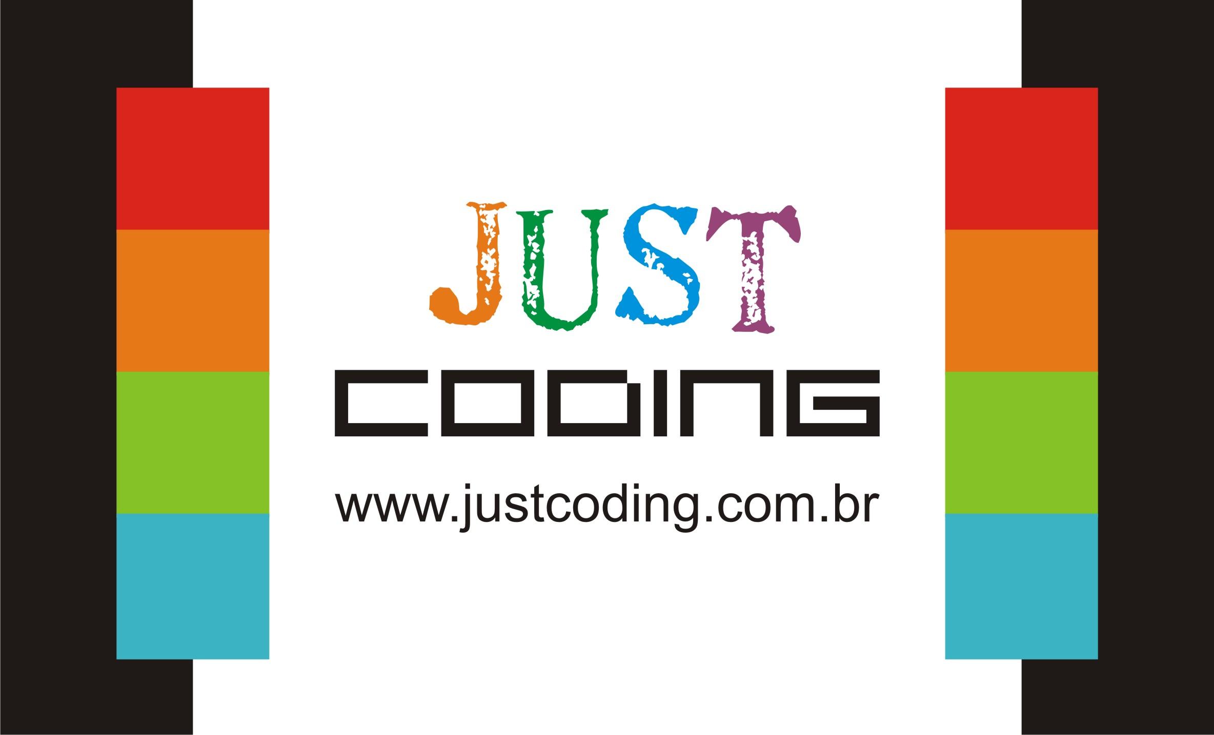 Nosso Logotipo Original