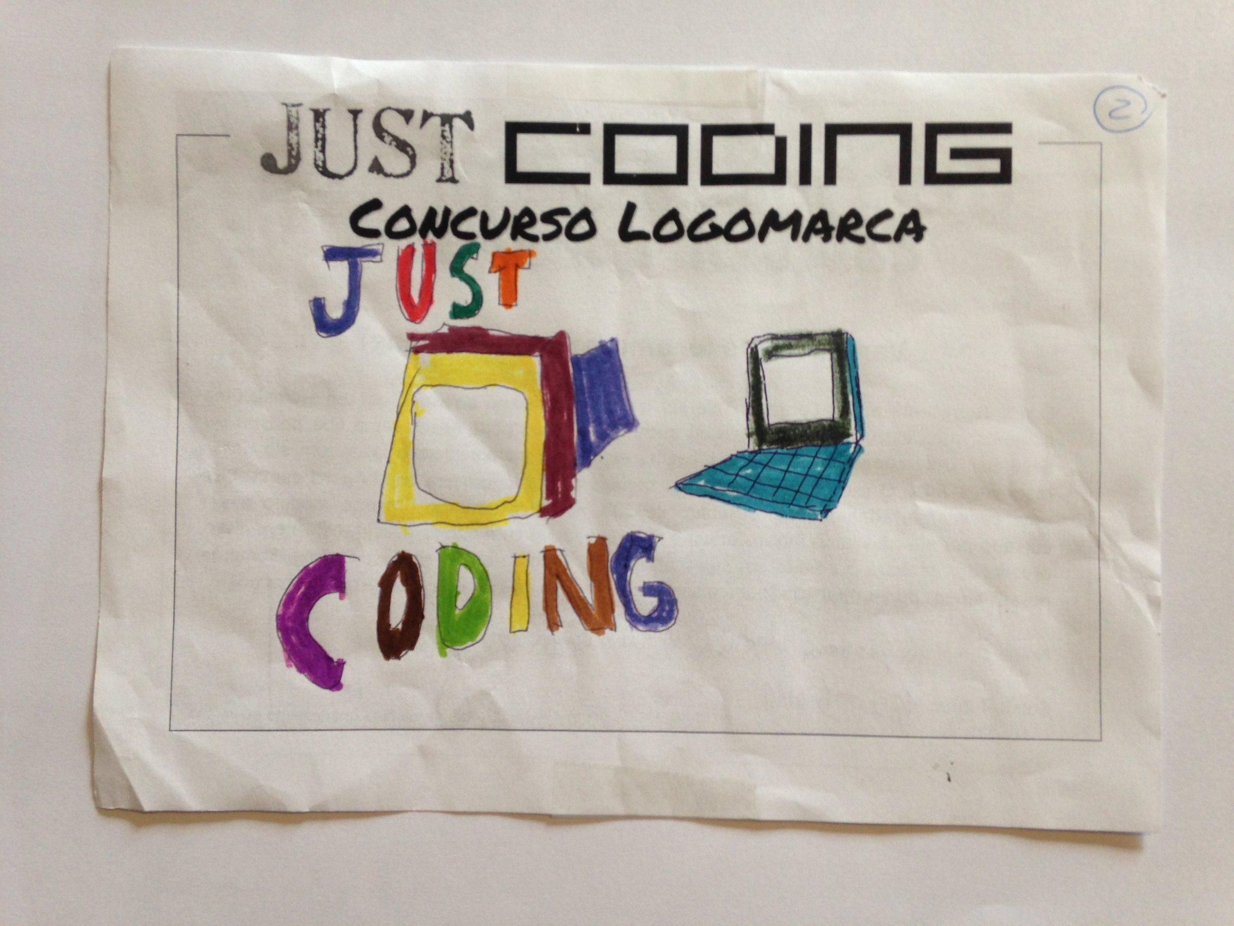 """Computadores"" (Giovanni M2)"