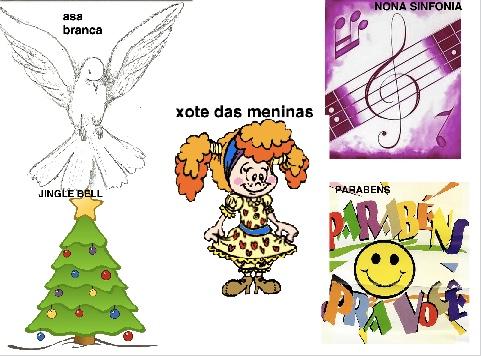 """Copy of """"Música de Flauta"""" Alice M2"""