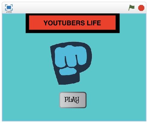 """""""Youtubers Life"""" Bruno"""