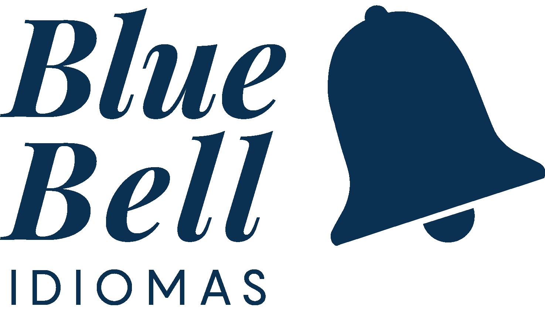 bluebell_logo.jpg