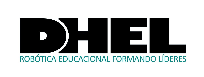 DHEL_Logo-1.png