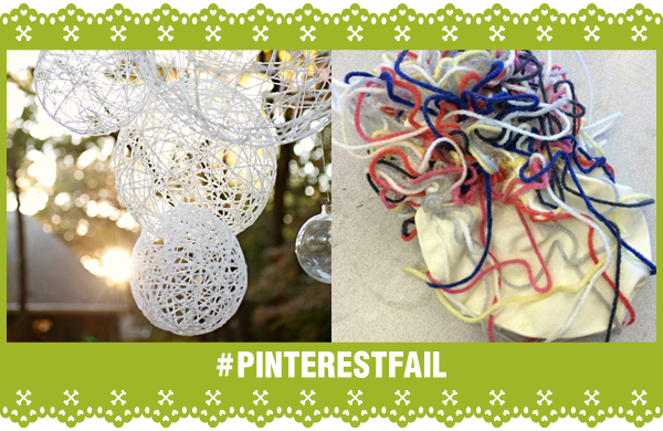 Pinterest-Fail-String-Balloons-storyboard.jpg