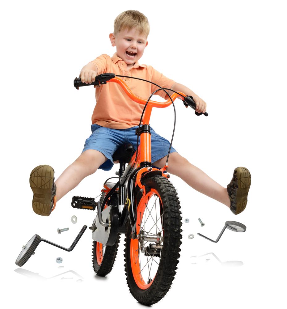 remove-training-wheels.jpg