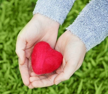 love-can-give.jpg