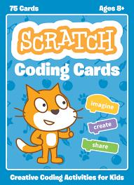 codingCardsScratch.png