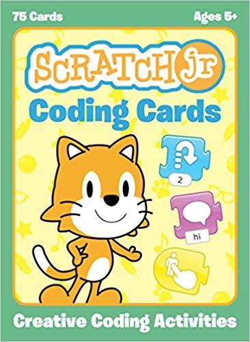 codingCardsScratchJr.jpg