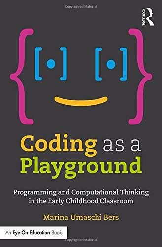 codingPlayground.jpg