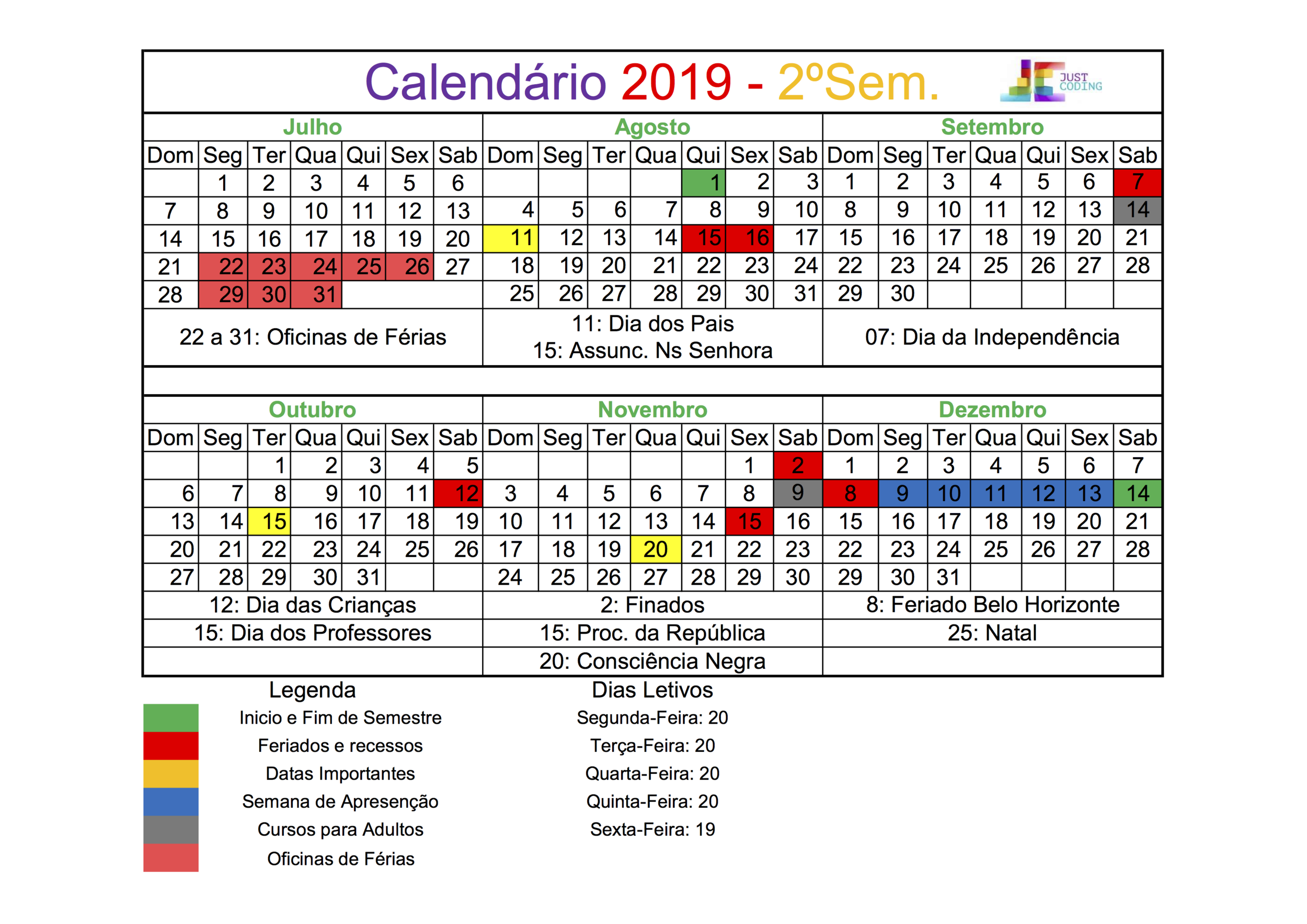 calendario2019_2sem.png