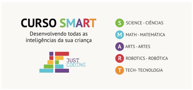 imagem_SMART.png