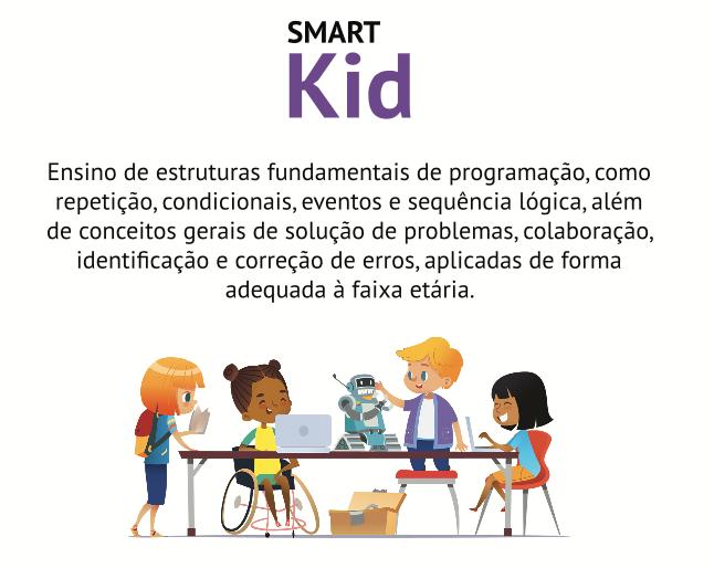 imagem_Kid.png