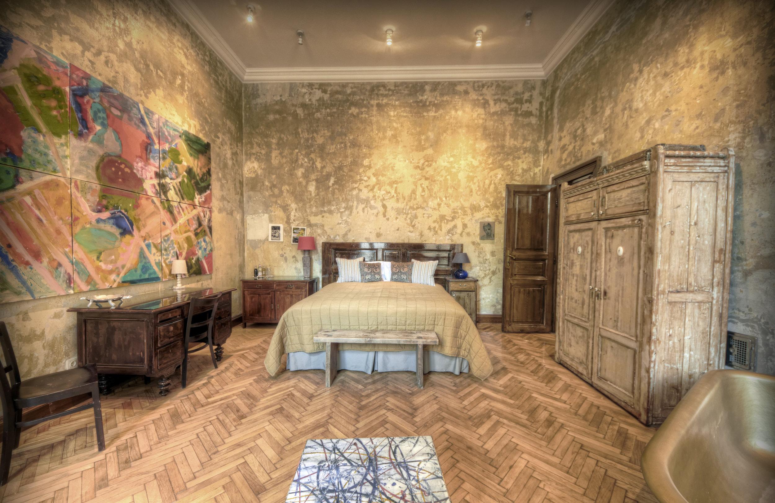 Brody House Ten_Tinei Room.jpg