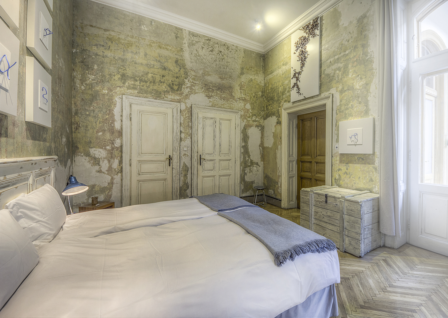 Copy of Droga Room (1).jpg