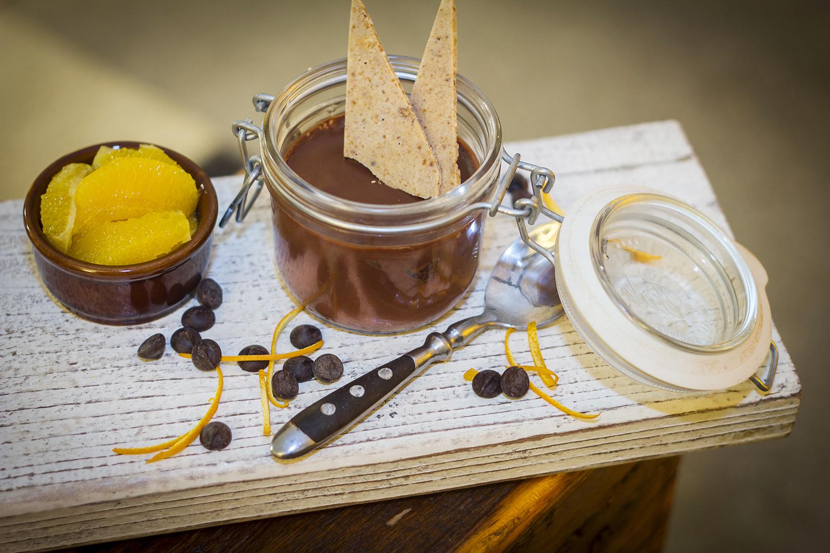 Brody Chocolate Truffle.jpg