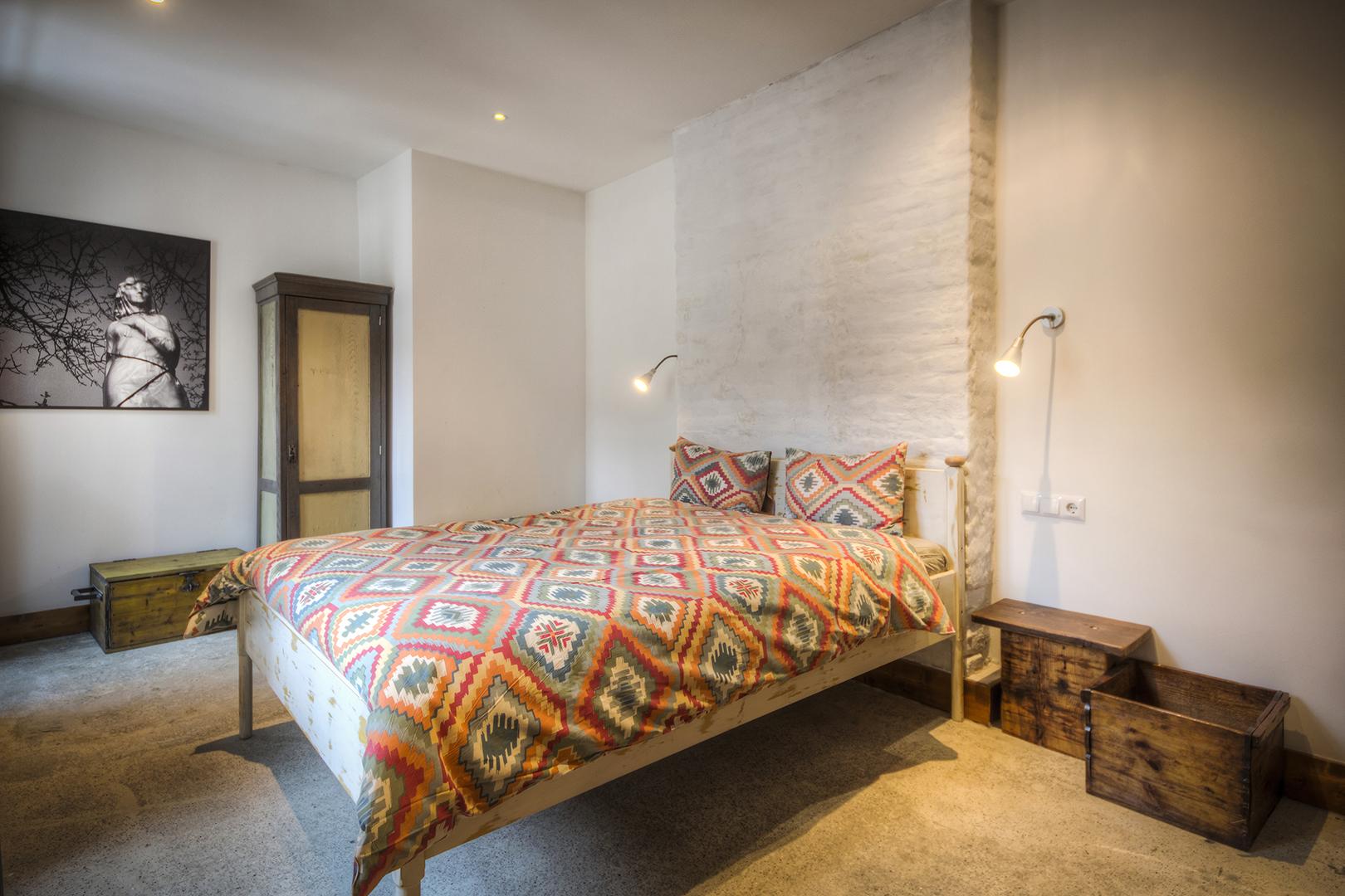Apt22_bedroom2.jpg