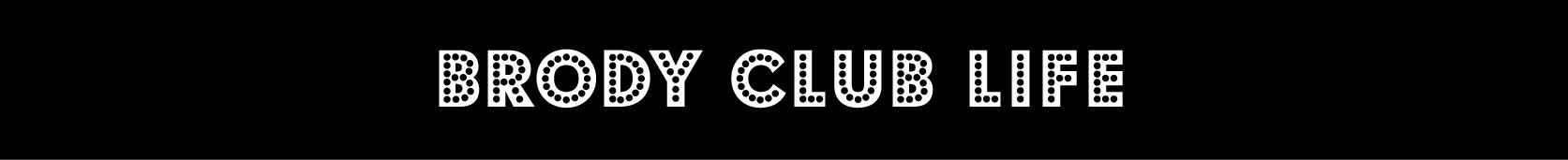 members-clublife-04.jpg
