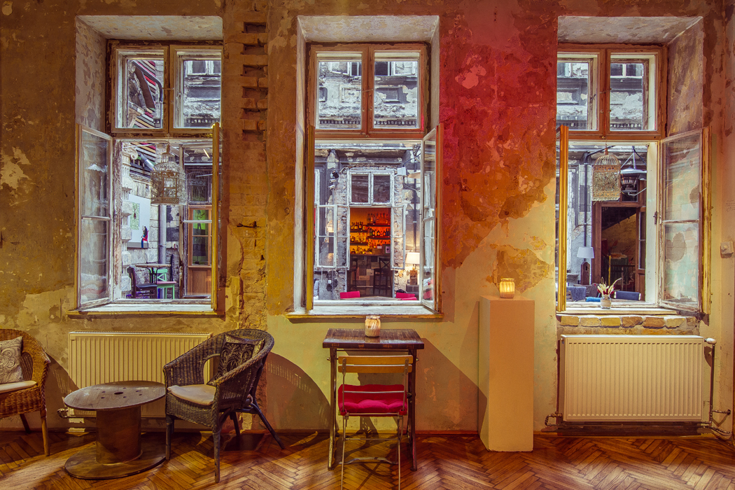 from Atelier looking out to the Courtyard_Bar.jpg