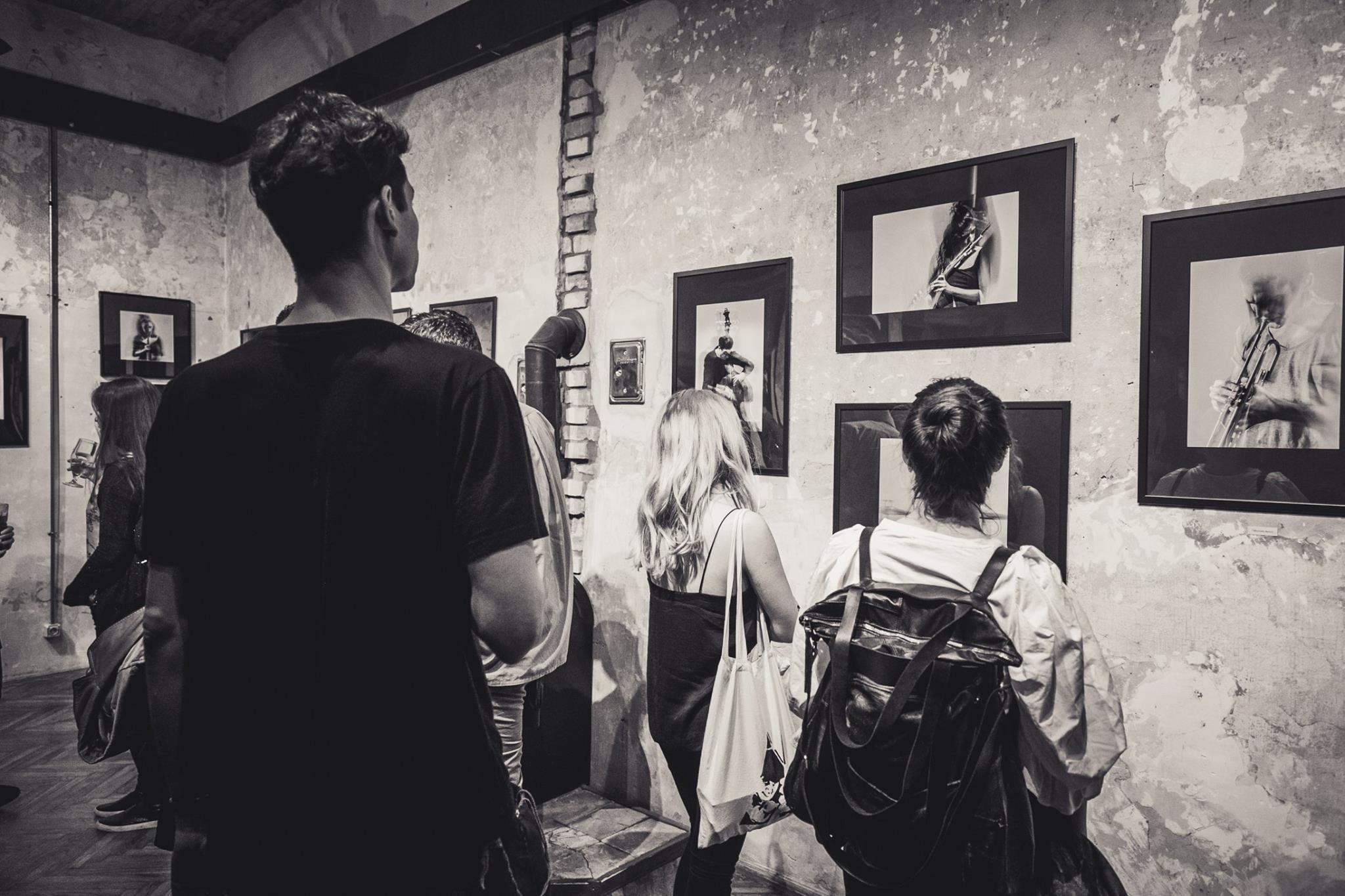 exhibition4.jpg
