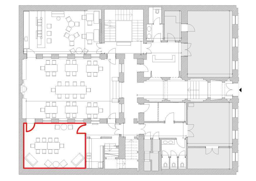 ATELIER-floorplan-01.jpg