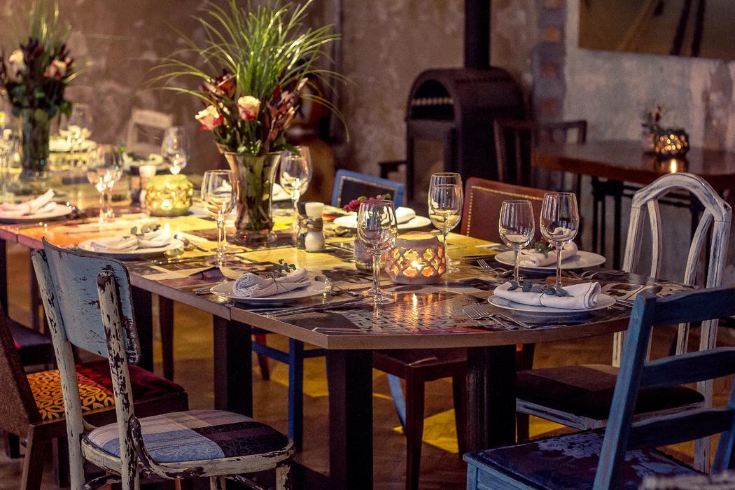 Drawing room (dining) (4).jpg