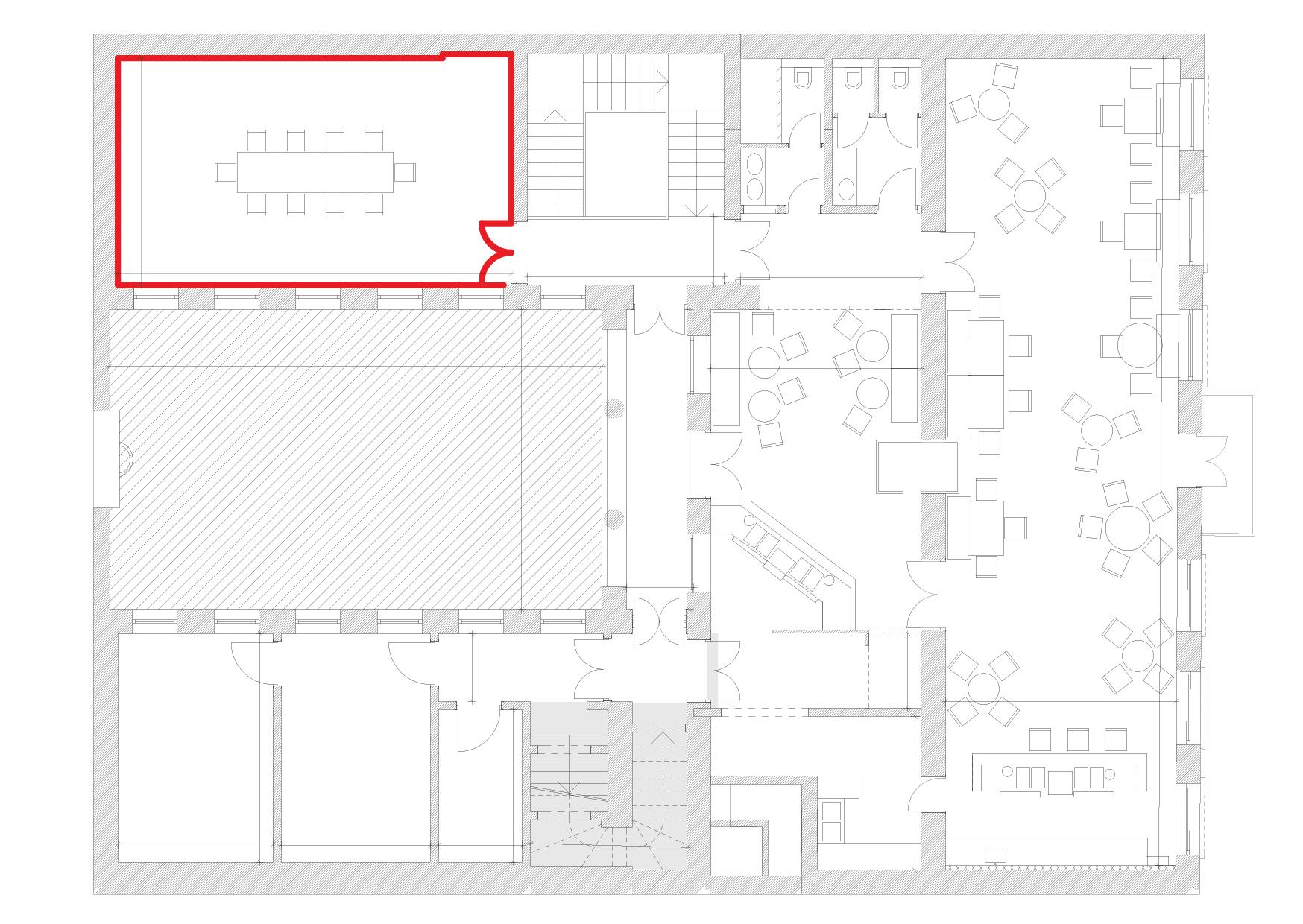 DRAWINGROOM-floorplan-05.jpg