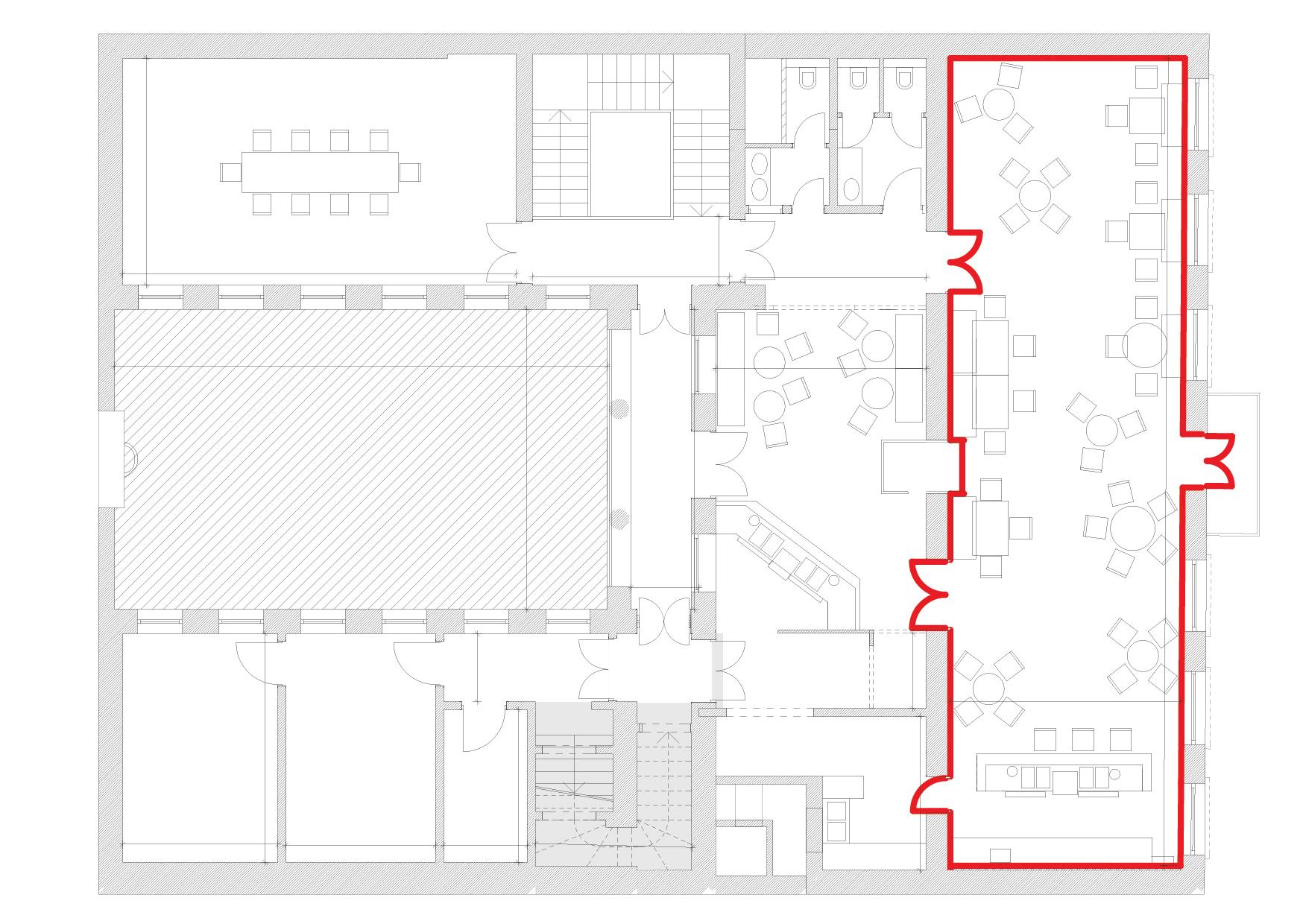 STUDIO7-floorplan-06.jpg