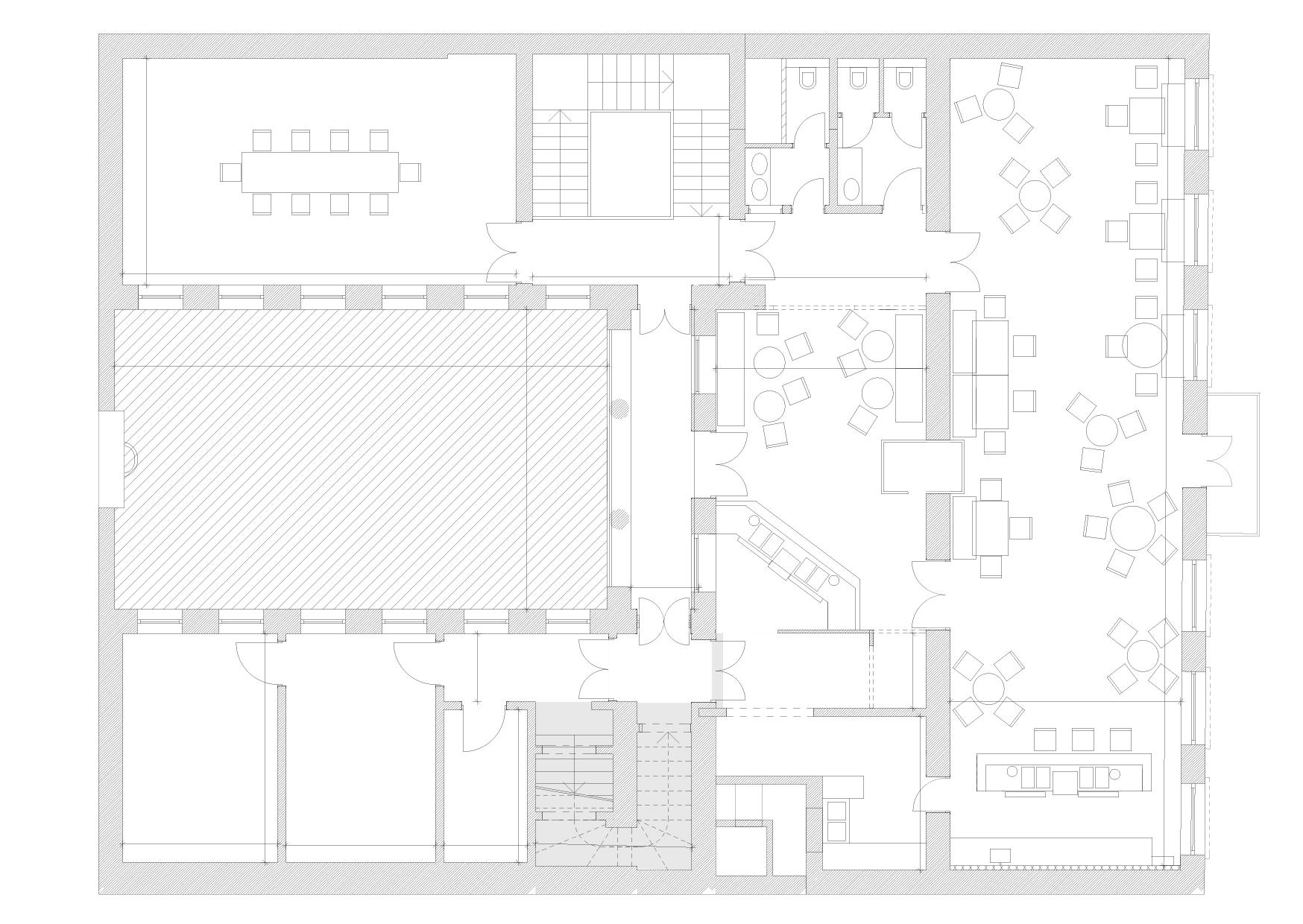 1st-floor-floorplan-04.jpg
