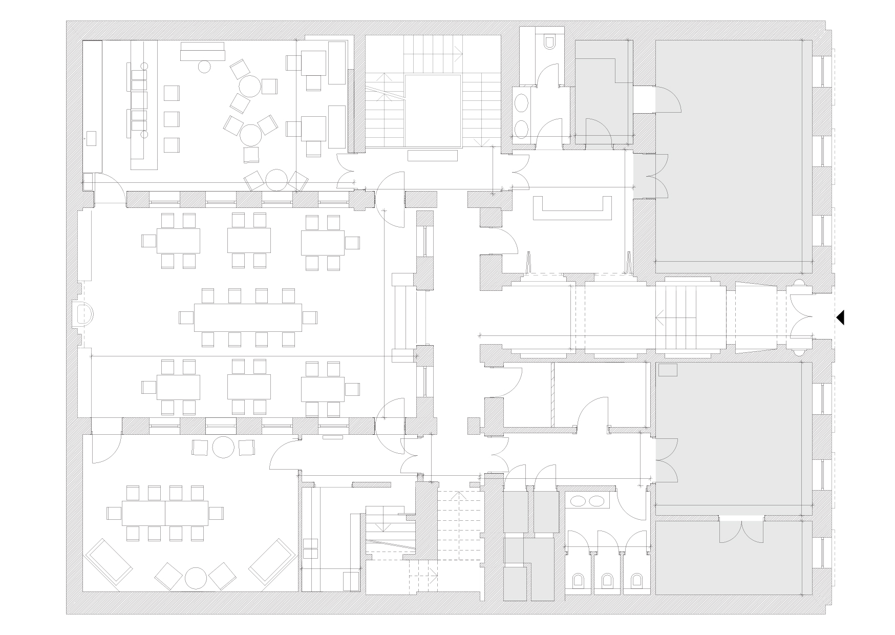 groundfloor-floorplan-02.jpg