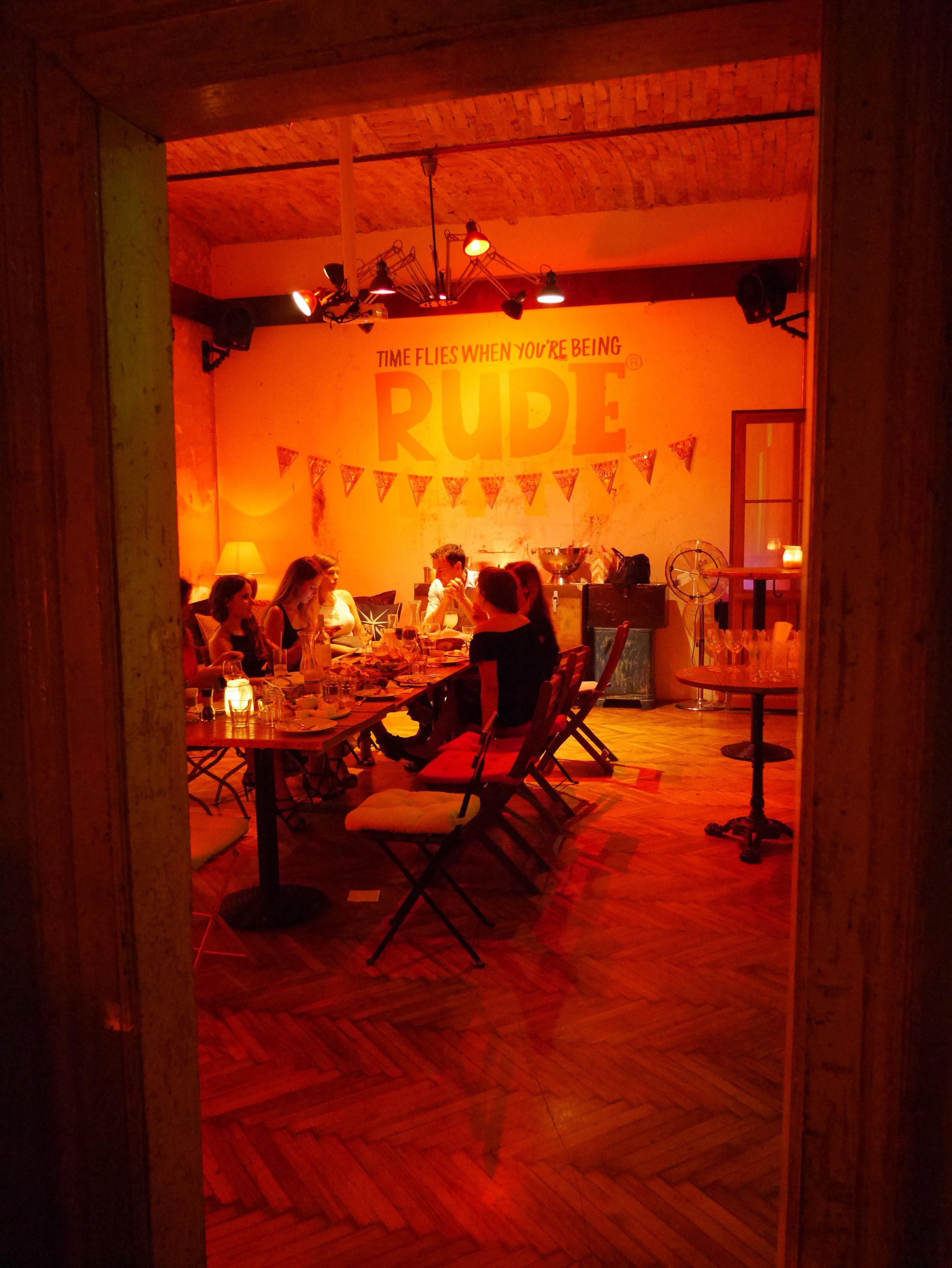 Atelier 1.JPG