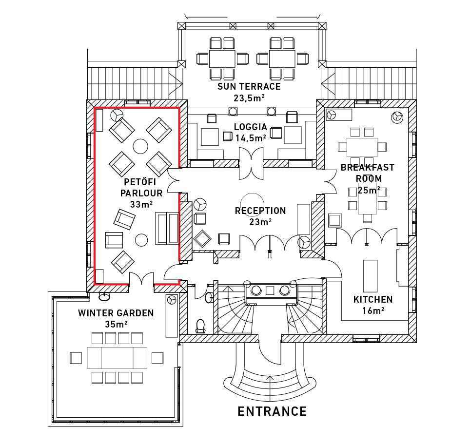 WV-ground floor-03.jpg