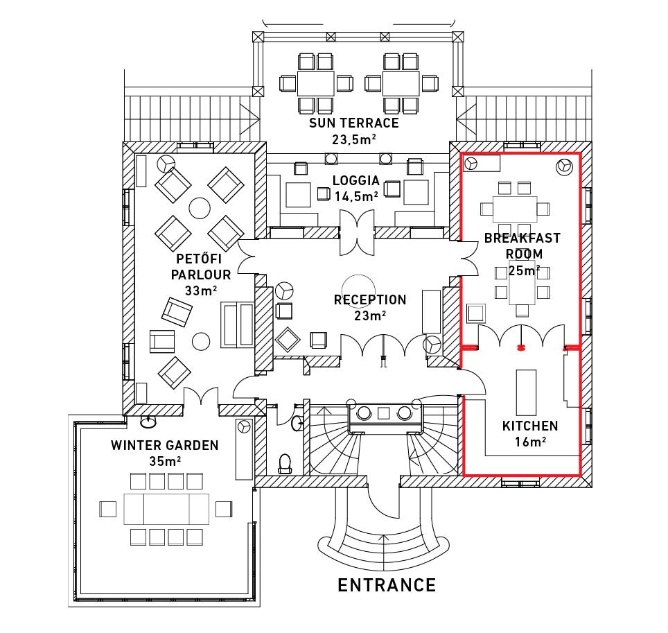 WV-ground floor-05.jpg