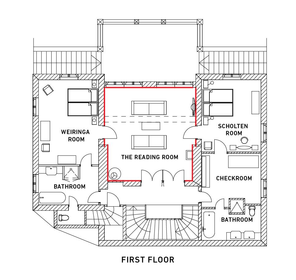 WV-FIRSTfloor-07.jpg