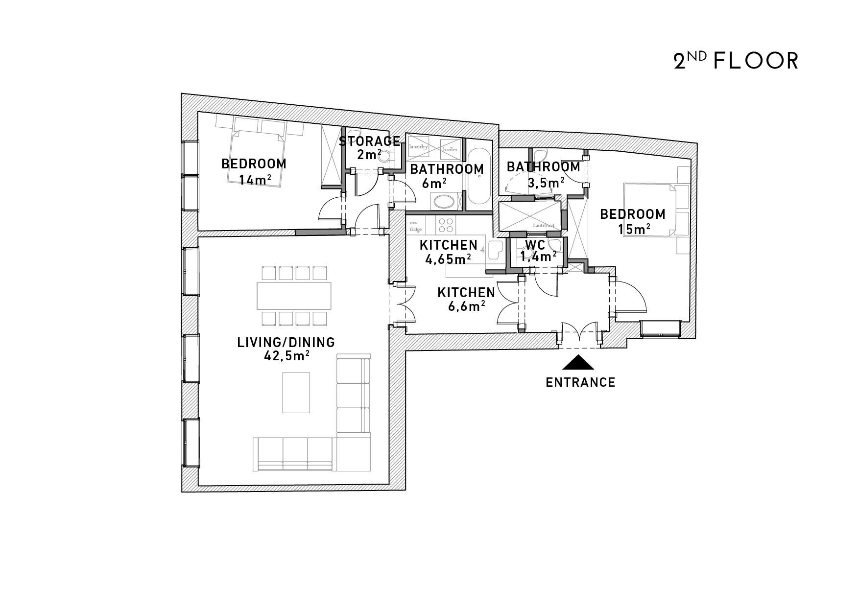 PE16-floorplan11-02.jpg