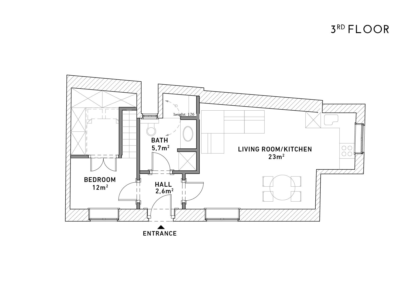 PE16-floorplan17-04.jpg