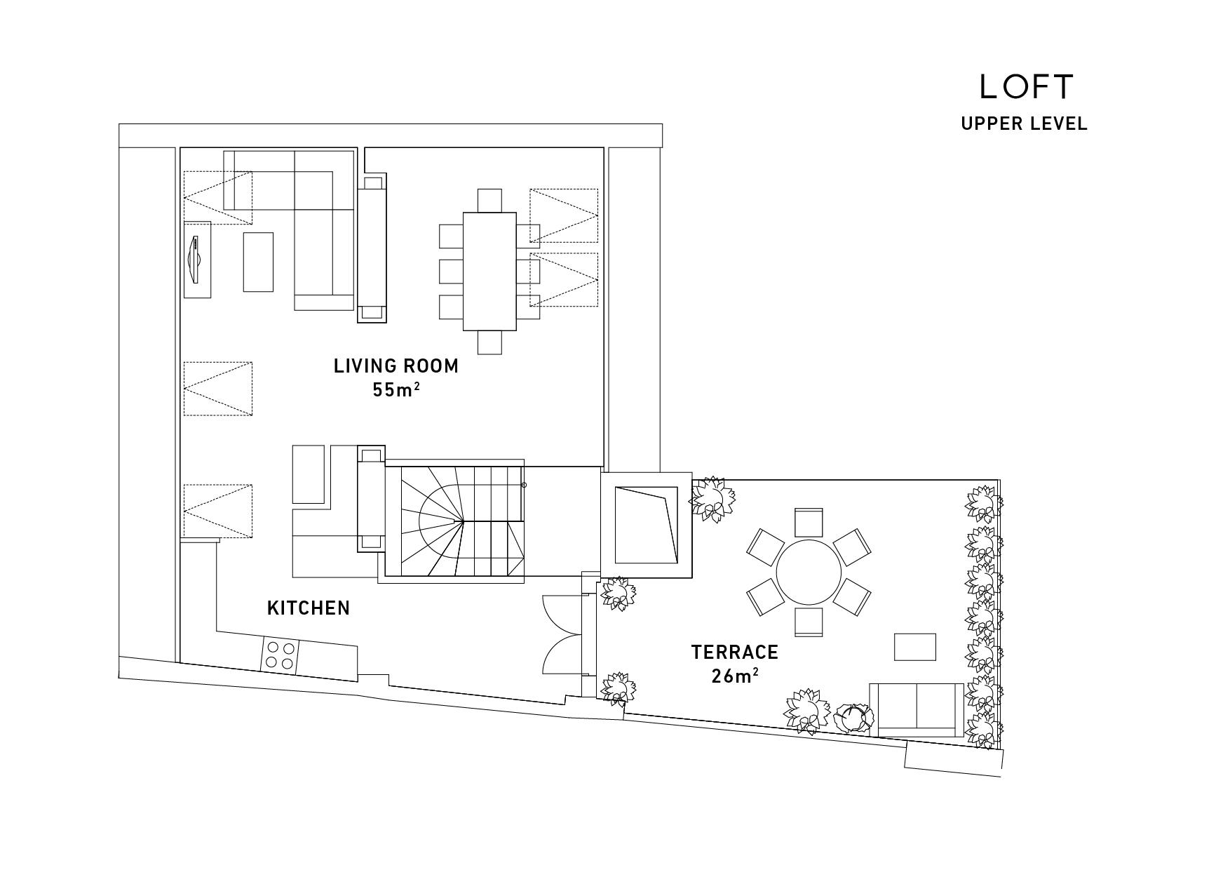 PE16-floorplan20-06.jpg