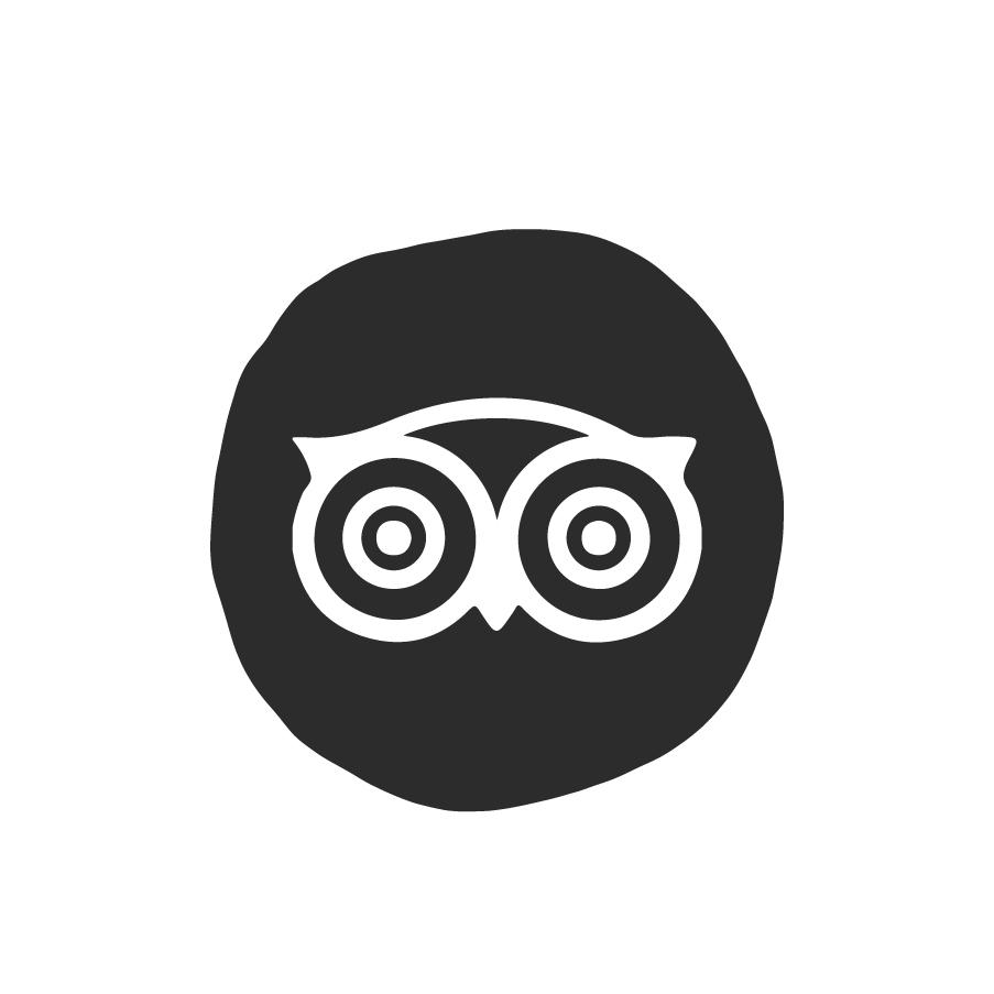 social-icons-05.jpg