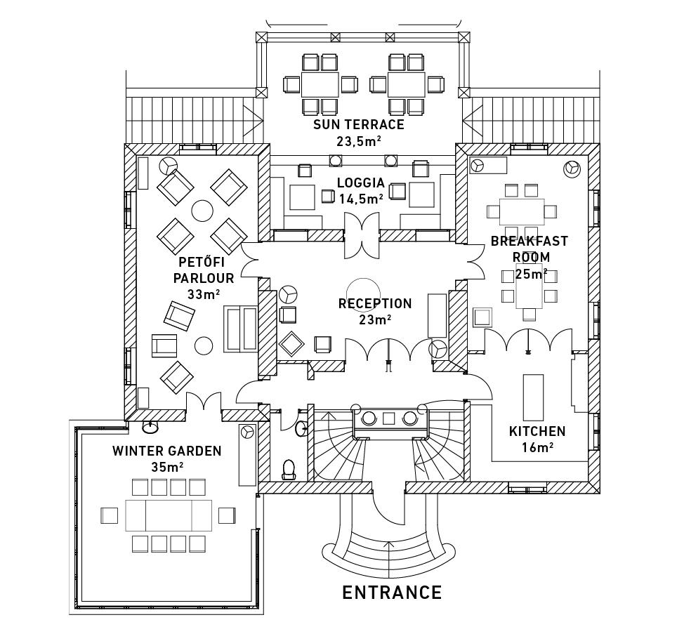 WV-ground floor-01.jpg