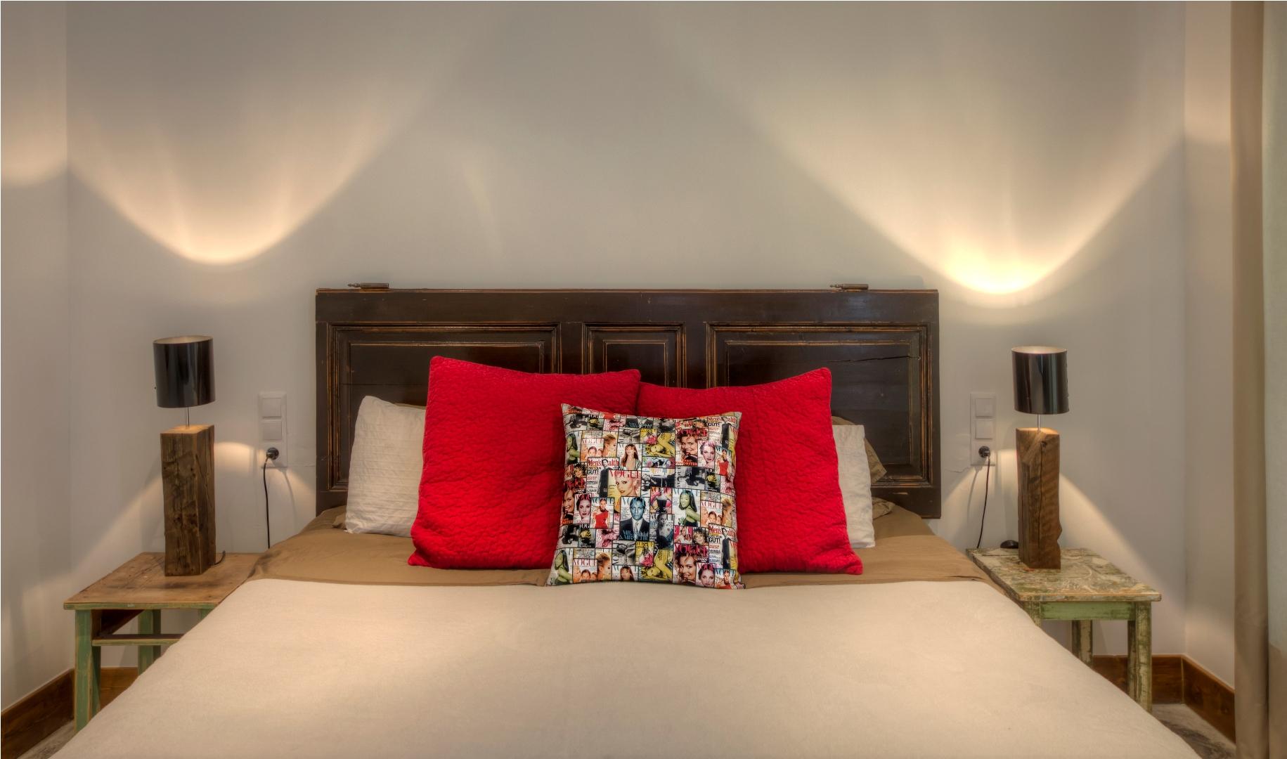 Apt21_bedroom3.jpg