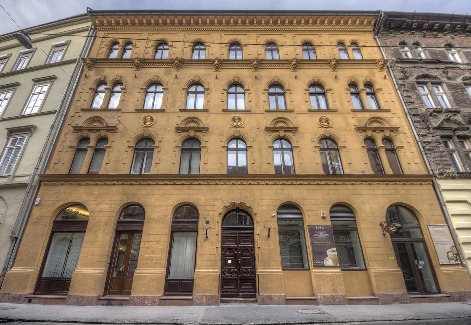 Copy of Brody Apartments facade.jpg